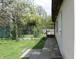 Dom na sprzedaż, Łódź Strykowska, 450 000 zł, 100 m2, 1775
