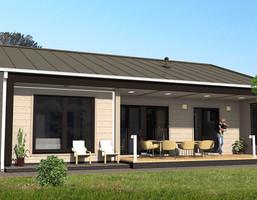 Lokal w inwestycji Satori House (kujawsko-pomorskie), budynek Opcja Standard, symbol S02P04u