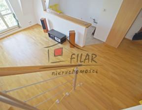 Mieszkanie na sprzedaż, Szczecin Niebuszewo Księcia Warcisława I, 379 000 zł, 93 m2, FIL21574