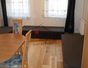 Mieszkanie do wynajęcia, Szczecin Śródmieście-Centrum Krzysztofa Kolumba, 3000 zł, 62 m2, FIL21570