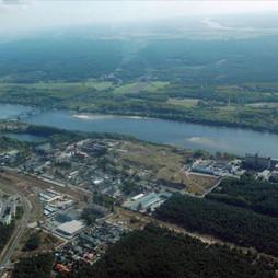 Budowlany-wielorodzinny na sprzedaż, Bydgoszcz Fordońska, 2 307 500 zł, 9230 m2, SP392329