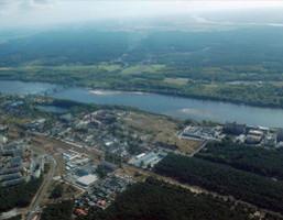 Działka na sprzedaż, Bydgoszcz Fordońska, 2 307 500 zł, 9230 m2, SP392329
