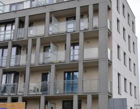 Mieszkanie na sprzedaż, Gdańsk Jasień Turzycowa, 228 879 zł, 36,33 m2, SF035261