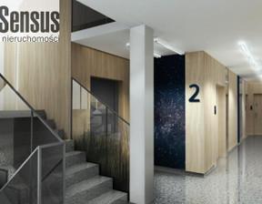 Mieszkanie na sprzedaż, Gdańsk Jasień Turzycowa, 244 404 zł, 39,42 m2, SF036240