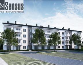 Mieszkanie na sprzedaż, Gdańsk Kowale HELIOSA, 398 844 zł, 86,33 m2, SF028966