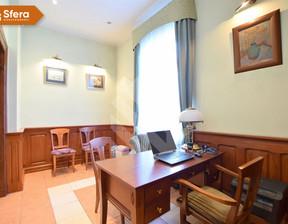 Komercyjne na sprzedaż, Bydgoszcz M. Bydgoszcz Centrum, 649 000 zł, 164 m2, SFE-LS-5257