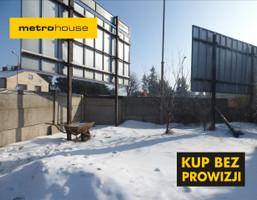Dom na sprzedaż, Siedlce, 499 000 zł, 120 m2, GYHI661