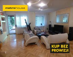 Dom na sprzedaż, Siedlce, 525 000 zł, 149,7 m2, XILE103