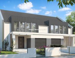 Dom na sprzedaż, Szczecin Pilchowo, 539 000 zł, 156 m2, 11678395