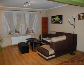 Mieszkanie do wynajęcia, Wągrowiecki (pow.) Wągrowiec Wojska Polskiego, 1300 zł, 80 m2, 3