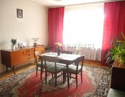 Dom na sprzedaż, Sosnowiec Bór, 399 000 zł, 110 m2, SO110/064