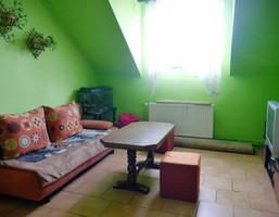 Mieszkanie na sprzedaż, Sosnowiec M. Sosnowiec Niwka, 85 000 zł, 46 m2, SCI-MS-2825