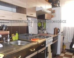 Mieszkanie na sprzedaż, Sosnowiec Zagórze, 127 000 zł, 44 m2, 207