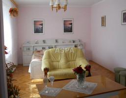 Dom na sprzedaż, Częstochowa M. Częstochowa Zacisze, 350 000 zł, 180 m2, ASP-DS-2611