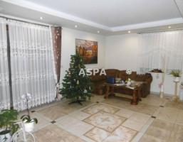 Dom na sprzedaż, Częstochowski Konopiska Aleksandria, 580 000 zł, 186 m2, ASP-DS-2847