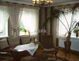 Dom na sprzedaż, Częstochowa M. Częstochowa Ostatni Grosz, 399 000 zł, 179 m2, ASP-DS-2717