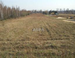 Rolny na sprzedaż, Częstochowa M. Częstochowa Lisiniec, 600 000 zł, 6000 m2, ASP-GS-2595