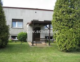 Dom na sprzedaż, Częstochowski Mykanów Czarny Las, 399 000 zł, 158 m2, SCH-DS-2946