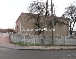 Dom na sprzedaż, Częstochowa M. Częstochowa Dąbie, 299 000 zł, 179 m2, SCH-DS-2913