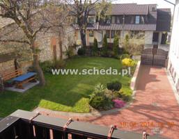Dom na sprzedaż, Częstochowa M. Częstochowa Podjasnogórska, 1 330 000 zł, 500 m2, SCH-DS-2749