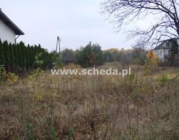 Działka na sprzedaż, Częstochowa M. Częstochowa Kiedrzyn, 400 000 zł, 5210 m2, SCH-GS-2618