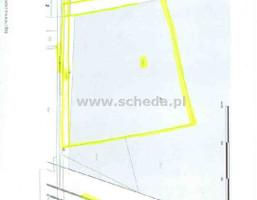 Handlowo-usługowy na sprzedaż, Częstochowa M. Częstochowa Rząsawy, 3 750 120 zł, 31 251 m2, SCH-GS-2842