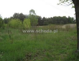 Budowlany-wielorodzinny na sprzedaż, Częstochowa M. Częstochowa Mirów, 155 000 zł, 900 m2, SCH-GS-2687