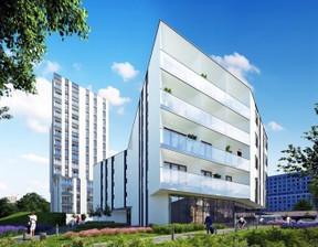 Mieszkanie na sprzedaż, Kraków Mogilska, 321 545 zł, 29,14 m2, 12/5698/OMS