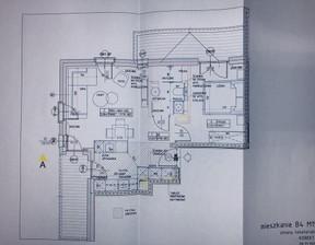 Mieszkanie na sprzedaż, Kraków al. Pokoju, 439 000 zł, 44,1 m2, 85/5698/OMS
