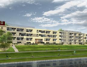 Mieszkanie na sprzedaż, Kraków Tyniecka, 1 117 400 zł, 55,87 m2, 92/5698/OMS