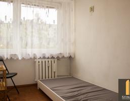 Mieszkanie na wynajem, Lublin Czechów Kurantowa, 2500 zł, 62,2 m2, 6/5249/OMW