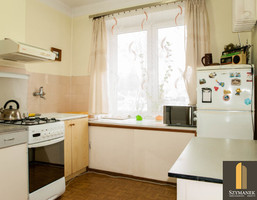Mieszkanie na sprzedaż, Lublin Tatary Mełgiewska, 190 000 zł, 47 m2, 200/5249/OMS