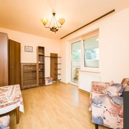 Mieszkanie na sprzedaż, Lublin Sławinek, 199 000 zł, 35,09 m2, 166/5249/OMS