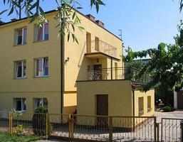 Dom na sprzedaż, Kołobrzeg Radzikowo, 460 000 zł, 181 m2, 10/SNK/ODS