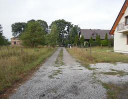 Działka na sprzedaż, Wrocław Psie Pole Kłokoczyce, 690 000 zł, 3000 m2, 48/AS/15