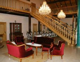 Dom na sprzedaż, Starogardzki Skarszewy, 3 960 000 zł, 450 m2, 786