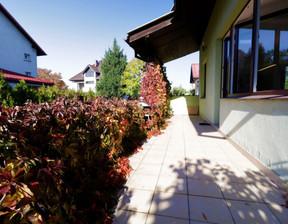 Dom na sprzedaż, Wrocław Krzyki Ołtaszyn ok.ul Ametystowej, 998 000 zł, 200 m2, 411