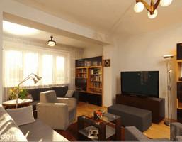Mieszkanie na sprzedaż, Wrocław Psie Pole Karłowice ok Boya Żeleńskiego, 649 000 zł, 85 m2, 12