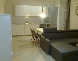Mieszkanie na wynajem, Gliwice Śródmieście Zwycięstwa, 1550 zł, 50 m2, 110