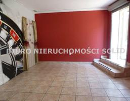 Lokal na wynajem, Żory M. Żory Rój, 800 zł, 35 m2, SLD-LW-6140