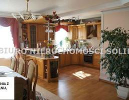 Dom na sprzedaż, Jastrzębie-Zdrój M. Jastrzębie-Zdrój, 599 000 zł, 250 m2, SLD-DS-6092