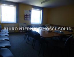 Lokal na wynajem, Żory M. Żory Centrum, 1500 zł, 85 m2, SLD-LW-6141