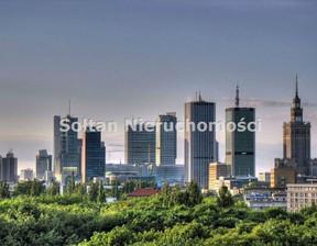 Handlowo-usługowy na sprzedaż, Warszawa M. Warszawa Włochy Opacz Wielka, 5 740 000 zł, 7000 m2, SOL-GS-48728-21