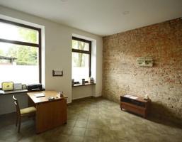 Biuro na sprzedaż, Łódź Łódź-Bałuty Bałuty, 417 100 zł, 97 m2, 356
