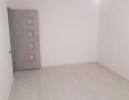 Mieszkanie na sprzedaż, Łódź Łódź-Bałuty Teofilów, 174 000 zł, 45 m2, 368