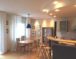 Mieszkanie na sprzedaż, Łódź Łódź-Górna Chojny, 460 000 zł, 100 m2, 237