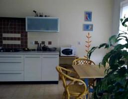 Mieszkanie na sprzedaż, Łódź Łódź-Polesie, 399 000 zł, 80 m2, 326