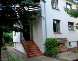 Pokój na wynajem, Wrocław Psie Pole Karłowice Sportowa, 80 zł, 15 m2, 39