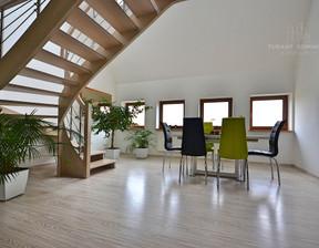 Mieszkanie do wynajęcia, Szczecin Podzamcze Środowa, 4500 zł, 121 m2, 130/5455/OMW