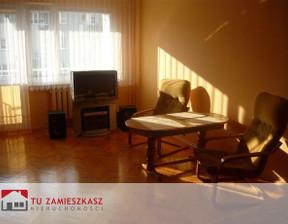 Mieszkanie na sprzedaż, Gdynia Karwiny Janiny Porazińskiej, 335 000 zł, 48 m2, TU139279